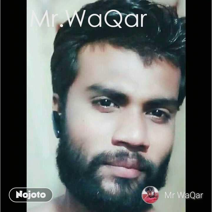 Mr.WaQar