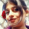 rishika khushi i m simple girl....writing is not my profession ....it's my passion...hope u like it....