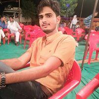 Rajesh Chirania