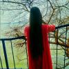 jaanvi mehar mahakal lover 👼💞🙏 sapna_bda_dekhoge_toh_mushkile_lakh_ayengi_magar_vo_din_itna_khubsoorat_hoga_jab_kamyabi_shor_machaygi.......  insta:@_m_a_d_h_u_1_2_  starmaker :_jaanvi_mehar_