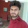 Shayar Sharif