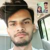 Shayar Sharif Shayar Sharif ✍️