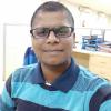 Nandkishor sahani Poet, Shayar, Love writing, writer