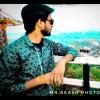 ¯Mr_@kash# I'm Akash professional writing poetry, geet, gazal, Shayari .contact me on WhatsApp 8516087271 I am