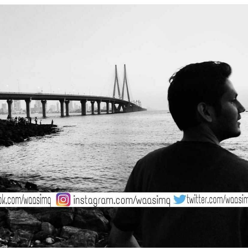 Wasim Qureshi Follow me on Intsagram @waasimq (https://www.Instagram.com/waasimq)  YouTube @ youtube.com/channel/U