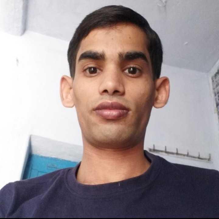 Niranjan mahapatra