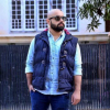 Malik farhan Awan IT Student