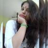 Parul Pinjal ♥️❤️SOUL❤️♥️  Dil ye ziddi hai 😍❤️♥️ Sapne pure karne ke liye bechain hona jaruri hai 😍🙂🙃😊🤗   Quote lover, shayari lover and cravings for shayaris and sad songs 💔