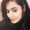 khushi kumawat @kchkch.1