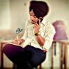 Sim Karan OneSidedLover Alone poet Lonely Writer ishq Mein Awara Ur_Simkaran🙏