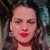 Priyanka Patil रूह हें मेरी शीशे जैसी...जिस्म पाणी जैसा  insta- @tinyme_tinyworld