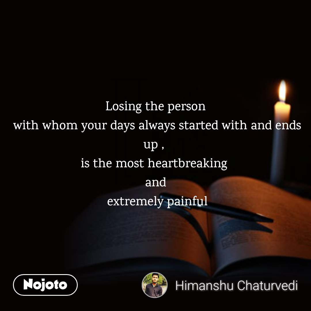 New heartbreaking friendship quotes Status, Photo, Video ...
