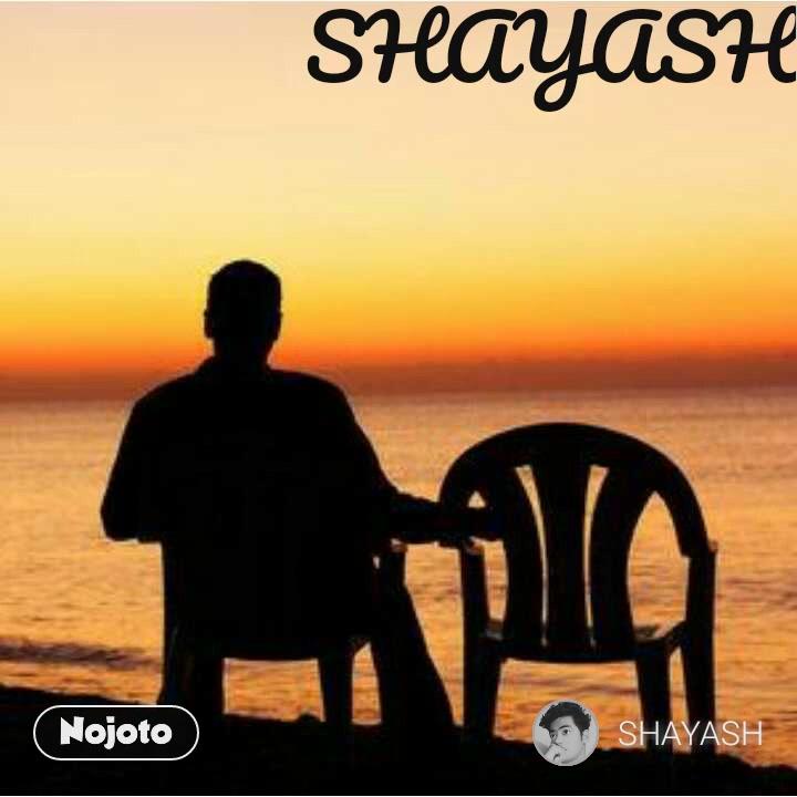 SHAYASH