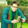 Usman Khan Official