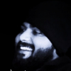 ShivaChaudhary0007 Instagram: Shivachaudhary0007 Tiktok: @shivachaudhary0007 Facebook or Gmail :shivachaudhary17398@gmail.com