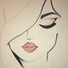 ঐশী ঘোষ I love my self .... self-respect is esteem for me.I wrote...my own .. thoughts❤️🖤..