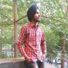 Vikaramjeet Singh Instagram - vikaramjeet_gill