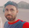 """Ankit Kumar Gupta """"ANKIT KUMAR GUPTA (SAHUVANSHI)"""""""
