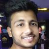 Shivam real ... im life dreamer and present lover 😌 . .  instagram : shivam._real 😉 youtuber : DANCEWHENNOBODY / shivamsvm , edges of life 👈