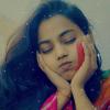 zassb@T t@nishka tripathi  benurr si sakhsiyat h meri, ruhaniyat si hidayt h meri,,  khud ko hi khudh me dhodti ak azmaish h meri...... @...