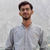 Muhammad Shahzaib Adil Survive and Live insta shazi_24