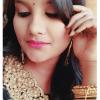 prathna behra..💕💕 सबुत हजार थे ☝पर सजा उनको देते कैसे😭.... क्योकि हमारा दिल 💔ही उनका वकील🎓 बन बैठा🙈....