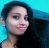 Saniya dwivedi (poem)