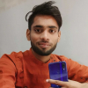 (KAUSHAL SINHA)  One minutes success pay the failure of the years Motivator  फॉलो करे मुझे Instagram pe - kaushalsinha0