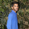 natwar singh bhati