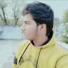 Tushar Sharma I am a singer.