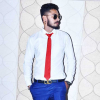 Guri_h_lalka_13 Follow me on #insta @guri_h_lalka_13 WhatsApp Contact 8930322125
