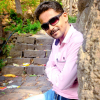Patil MS known Marathi, Kannada, Hindi n English. Personality Development Trainer.  Reading, Writing, teaching-guiding. Nature lover.