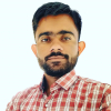 Arjun Pratap Singh लेखक और रचनाकार। ABV_Follower विभिन्न राष्ट्रीय समाचार पत्रों और पत्रिकाओं में लेख और रचनात्मक लेखन कार्य करने का शौक़ और जुनून हैं। B.Ed M.A. (Political Science) Join On Instagram 👇