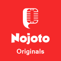 Nojoto Originals (English)
