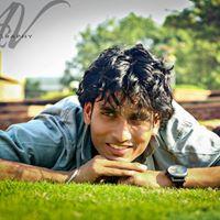 Mukesh Rishi  theatre Artist