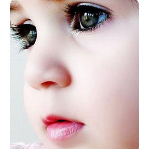 Bijuna मेरी आँखें जब भी नम होती है, गम देने वाला अपना ही हरदम होता है...