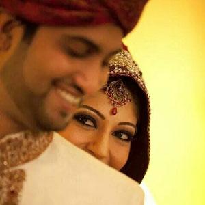 Kavita Rani आशिकी शायरी – आदत है या तलब इश्क है