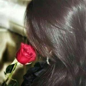 Mamta Kisi ko unse mil ke ishq hua, Love Shayari...
