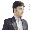 Rashid Abdullah Me belong from pakistan village situated in Distt. okara. I,m also work on punjab culture on youtube by the name of '' bol punjab bol ''