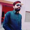 Iftikhar Falak Kazmi Poet , Teacher , Writer