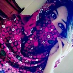 Sangeeta आपकी आँखे अक्सर वही लोग खोलते है- जिनपर आप आँखे बंद करके विश्वाश करते है...