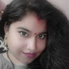 Sharma Lavy I hate love