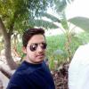 Siraj Quraishi preparing for SSC CGL
