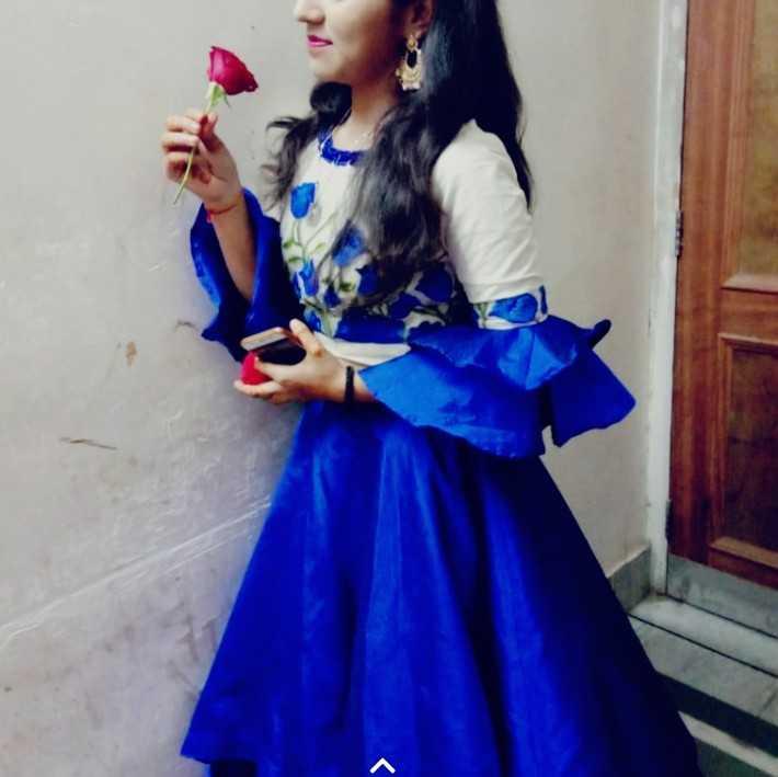 Radha Pareek