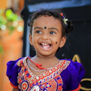 Jyoti Prasad