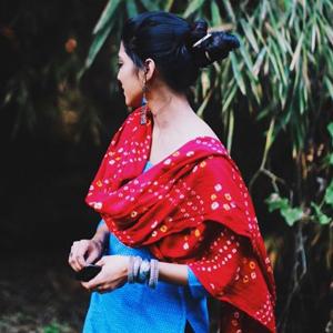 Gunjan Kumari