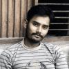"""Ashwani Singh """"alok"""""""