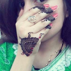 Sunita Shaw