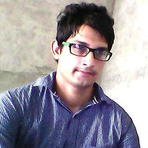 Anunay Anand