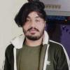 Pankaj Singh 💪😎 #haryanvi 💪😎#Gym lover#love Haryana 💕 🇮🇳